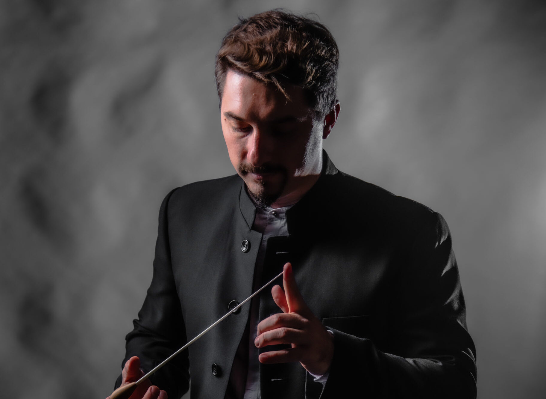musician-1